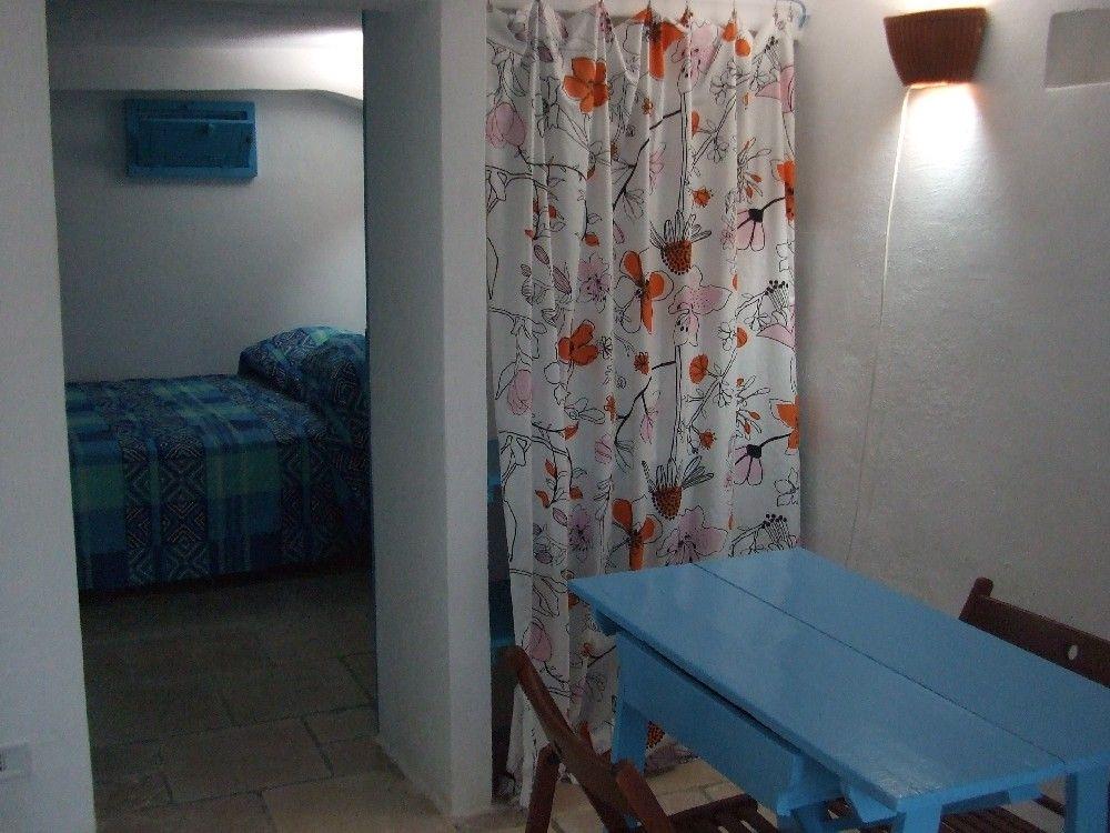 Masseria - Ostuni - vacanze - alloggio 1
