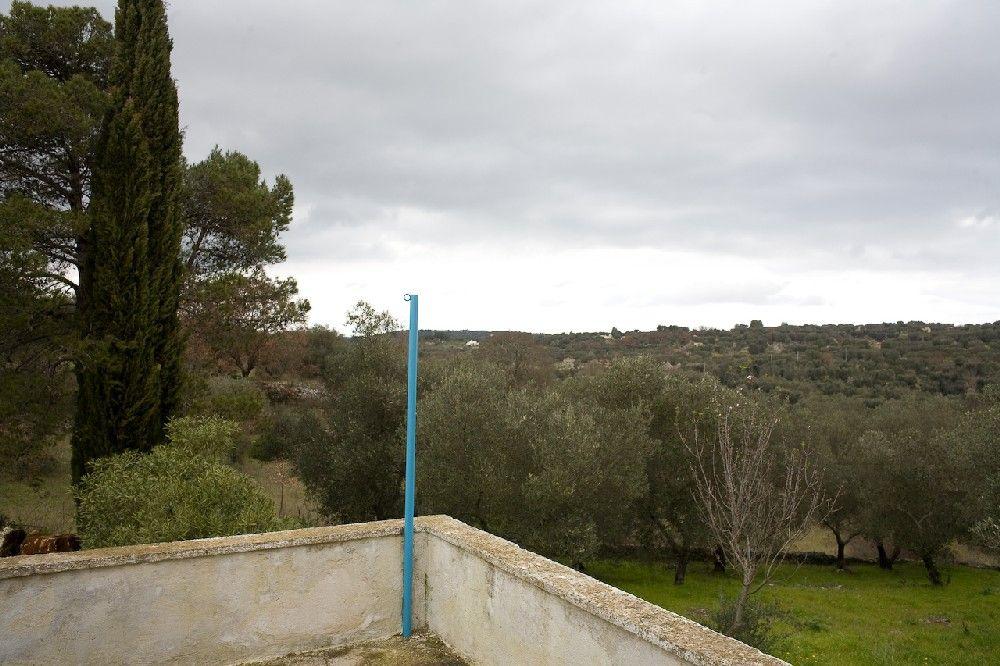 Casa rurale a Cervarolo - Ostuni - Cisternino
