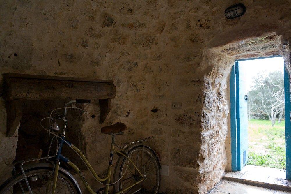 Ostuni-Cisternino-Lamatroccola-Casa-rurale