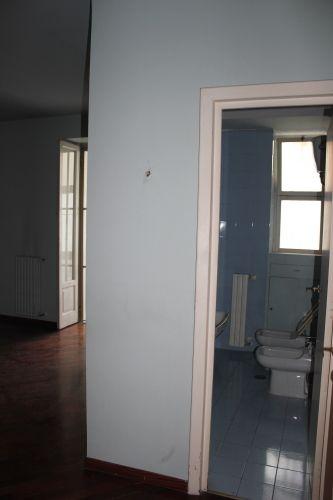 Bari vendesi appartamento