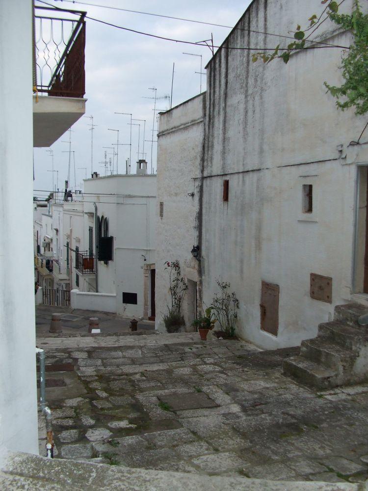 ostuni-vendita-for sale-lamia-vacanza-mare-puglia-salento