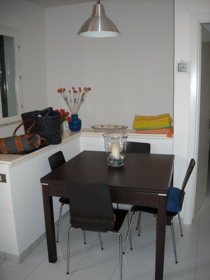Appartamento a Porto Selvaggio - Salento