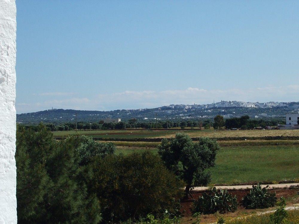 Ostuni-Masseria-vacanze-locazione